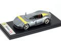 ** 予約商品 ** LOOKSMART LS499A Ferrari Monza SP1