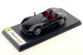 LOOKSMART LS500A Ferrari Monza SP2 Nero DS (ブラック)