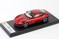 ** 予約商品 ** LOOKSMART LS508B Ferrari Roma Rosso Portofino