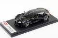 LOOKSMART LS512 1/43 Bugatti La Voiture Noire