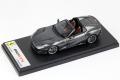 LOOKSMART LS516A 1/43 Ferrari 812 GTS Grigio Silverstone