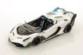 ** 予約商品 ** LOOKSMART LS518 1/43 Lamborghini SC20