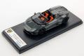 ** 予約商品 ** LOOKSMART LS521C Lamborghini Huracan Evo RWD Spyder Grigio Telesto