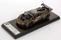 ** 予約商品 ** LOOKSMART LS534 1/43 Lamborghini Huracan Super Trofeo EVO2