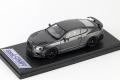 LOOKSMART LSBT12A Bentley Continental Supersports Magnetic