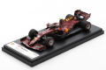 ** 予約商品 ** LOOKSMART LSF1031 1/43 Ferrari SF1000 Tuscany GP 2020 1000th GP #16 C.Leclerc