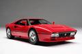 ** 予約商品 ** Amalgam M5900 1/18 Ferrari 288GTO Red