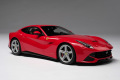 ** 予約商品 ** Amalgam M5932 1/18 Ferrari F12 Berlinetta Red