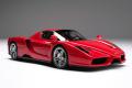 ** 予約商品 ** Amalgam M5939 1/18 Ferrari Enzo Red
