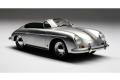 ** 予約商品 ** Amalgam M6011 1/18 Porsche 356A Speedster