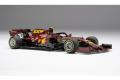 【お取り寄せ商品】 Amalgam M6144-TUS 1/18 Ferrari SF1000 Toscany GP 2020 Leclerc / Vettel