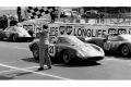 MODELART111 ref.15 Ferrari 250LM Winner Le Mans 1965 n.21