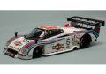 MADYERO KIT10 ランチア LC2 Le Mans 1983 n.4/5/6 1/43キット