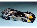 MARSH MODELS MK07 マクラーレン M8D Can Am 1972 n.12 Led Zeppelin