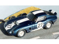 MARSH MODELS MM061 コブラ Daytona Coupe n.26/27 Reims 1965