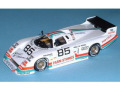 MARSH MODELS MM116 マーチ 84G Spirit of Miami Fittipaldi