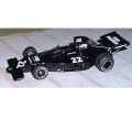 MARSH MODELS MM117 シャドウ DN1 F1 Kyalami 1973 #22 Oliver