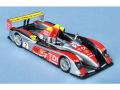 MARSH MODELS MM173 アウディ R10 Le Mans 2007