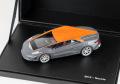 La Mini Miniera MMEBT02 1/43 NUCCIO Bertone 2012