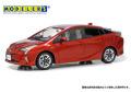 【お取り寄せ商品】 MODELERS MK010 1/24キット トヨタ PRIUS A Premium Touring Selection 2015