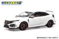 MODELER'S MK018 1/24キット Honda Civic Type R 2017