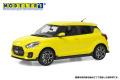 【お取り寄せ商品】 MODELER'S MK021 1/24キット Suzuki Swift Sports 2017