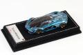 MR collection 1/64 Lamborghini Terzo Millennio Arthemis Green Lmited 299pcs