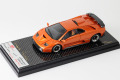 MR collection - Bosica BOS08B 1/43 Lamborghini Diablo GT Met. Orange Limited 100pcs