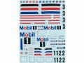 MSMクリエイション D126 1/43 BMW M3(E30) 1992 Macau Guia Race Mobil 1【メール便可】