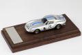 MY64 01X 1/64 Ferrari 250GTO S/N 3769GT #23 1962 Le Mans Limited 199pcs
