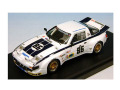 オリジナルミニチュア OM89 マツダ RX-7 n.86 Le Mans 1980 1/43キット