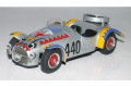 TRON P135 フェラーリ 212 Marzotto Winner Giro di Sicilia 1951