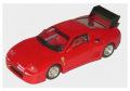 TRON P180 Ferrari 308GTM 1987 1/43キット