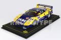 ** 予約商品 ** BBR P18139FV 1/18 Ferrari F40 LM Le Mans 1996 TEAM ENNEA IGOL n.44 (ケース付)