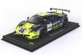** 予約商品 ** BBR P18208VRV 1/18 Ferrari 488 GT3 Valentino Rossi Team Kessel Limited 346pcs (ケース付)