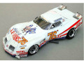 プロフィール P24027 1/24 シボレー Corvette Spirit of LM76 Greenwood