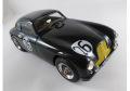 プロフィール P24098 1/24 アストンマーティン DB2 n.26 Le Mans 1951 1st 3L class
