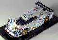 プロフィール24 P24114 1/24 Porsche 911 GT1 Mobil1 n.25/26 Le Mans 1998