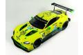 プロフィール24 P24115 1/24 Aston Martin GTE  n.95/97 Le Mans 2018/2019