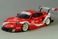 プロフィール24 P24116 1/24 Porsche 911 RSR GT Pro Coca Cola IMSA Petit Le Mans 2019