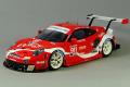 ** 予約商品 ** プロフィール24 P24116 1/24 Porsche 911 RSR GT Pro Coca Cola IMSA Petit Le Mans 2019