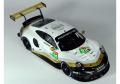 ** 予約商品 ** プロフィール24 P24118 1/24 Porsche 911 RSR n.91/92 GT Pro Le Mans 2019