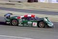 プロフィール24 P24119 1/24 Porsche 911GT1 JEVER Le Mans Test / Laguna SECA / Silverstone 1998