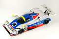 ** 予約商品 ** プロフィール24 P24122 1/24 Aston Martin AMR1 Le Mans 1989 n.18/19