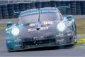 ** 予約商品 ** プロフィール24 P24127 1/24 Porsche 911 RSR Dempsey Proton n.99 Le Mans 2020