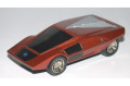 TRON P255 Lancia Stratos Zero Proto 1971 1/43キット