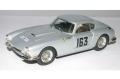 TRON P268 Ferrari 250 LWB CH.1523GT Tur de France 1959 n.163