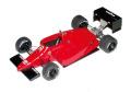 TRON P314 フェラーリ 637 Indy Test Car 1986