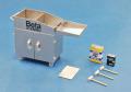 HIRO P983 1/20 Tool Box Set C