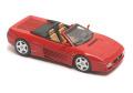 BBR PJ046 Ferrari 348 Cabriolet 1993